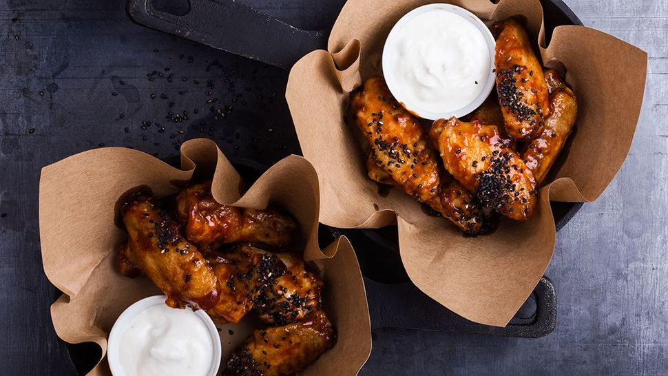 Featured_chicken_wings_with_sesame_gettyimages-815186136_main