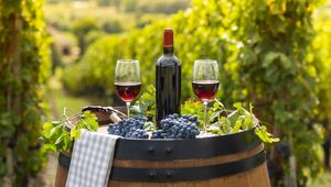 Thumb_wine_getty