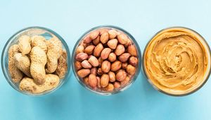 Thumb_peanut_butter_stages_gettyimages-1025610678_main