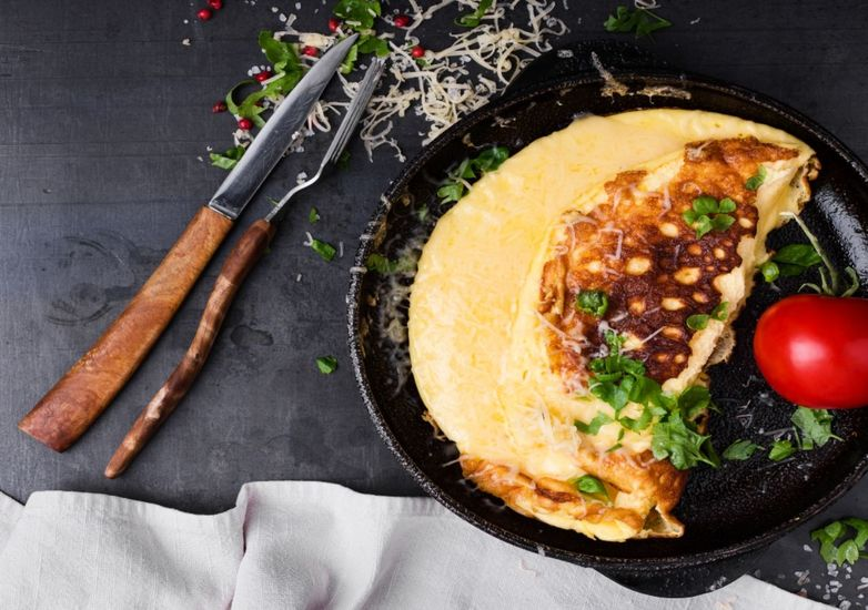 Featured_main_omelette_2