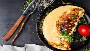 Thumb_main_omelette_2