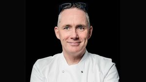 Thumb_executive_chef__thomas_haughton_portmarnock_hotel_main
