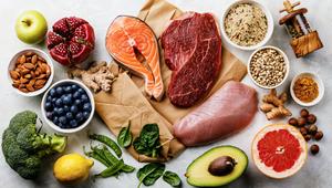 Thumb_healthy_food_getty