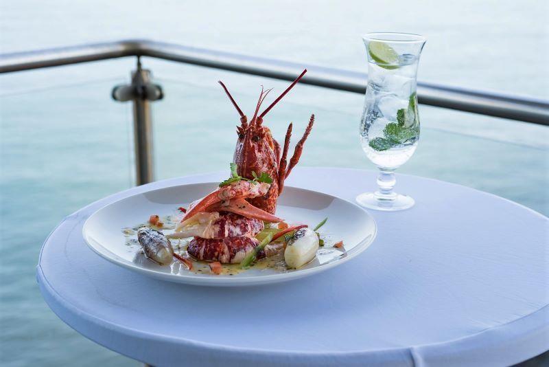 Aqua_restaurant____fb