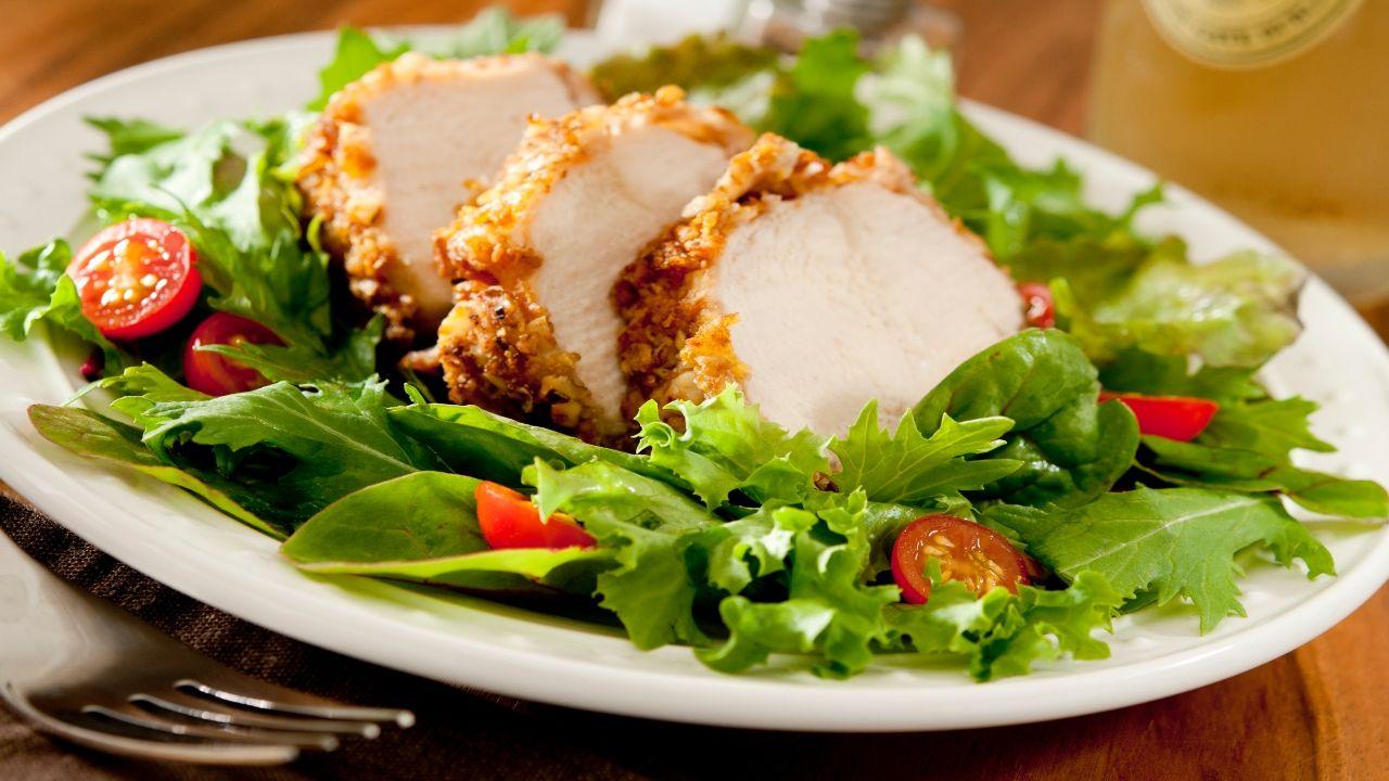 Main_salad