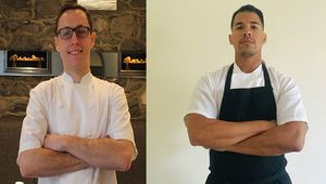 Thumb_san_pellegrino_chefs_main_