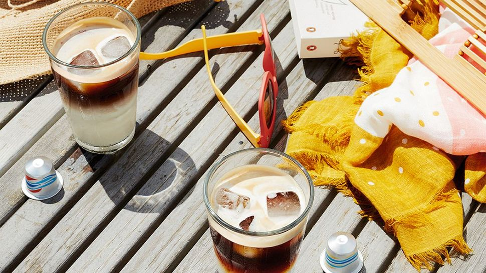 Featured_nespresso_iced_coffees_summer_main_