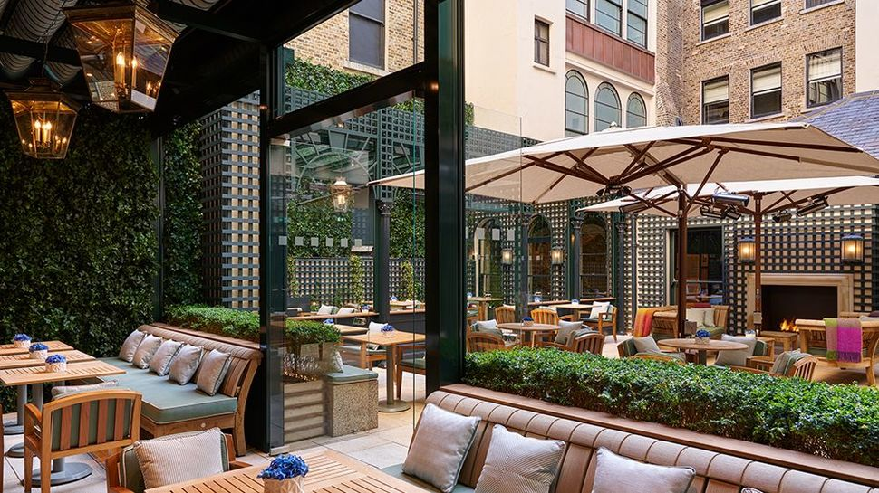 Featured_terrace_3_4000px
