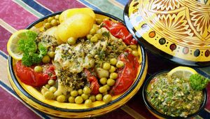 Thumb_hake_tagine_main