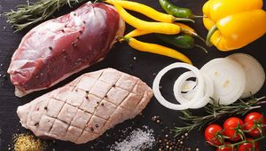 Thumb_duck_breast_raw_gettyimages-958364504_main