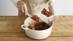 Thumb_lunchbox_sustainable_gettyimages-148198987_main