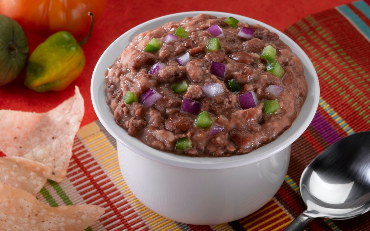 Refried_beans_main