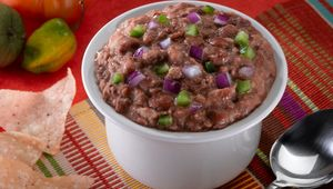 Thumb_refried_beans_main