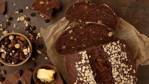 Thumb_cocoa_bread_main