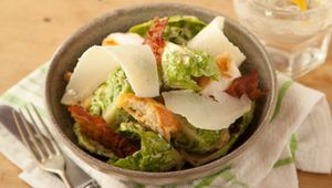 Thumb_caesar_salad_main