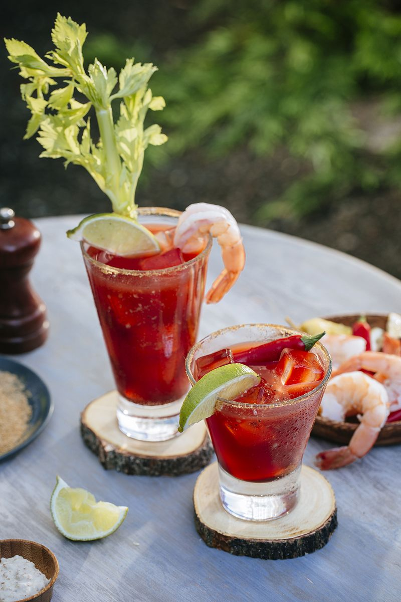Gettyimages 1021356578 bloody mary