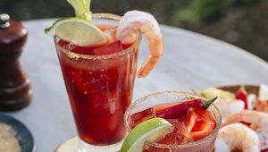 Thumb_gettyimages-1021356578_bloody_mary