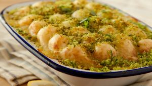 Thumb_fish_pie_main