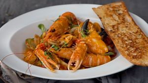 Thumb_seafood_pot_main