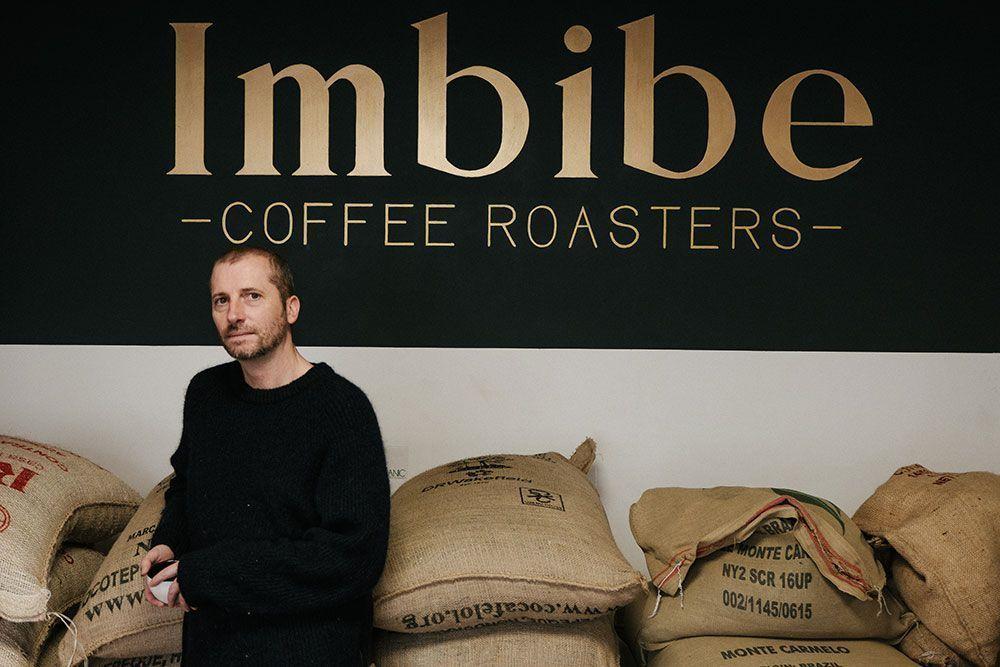 Gary_grant_imbibe_coffee