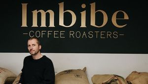 Thumb_gary_grant_imbibe_coffee