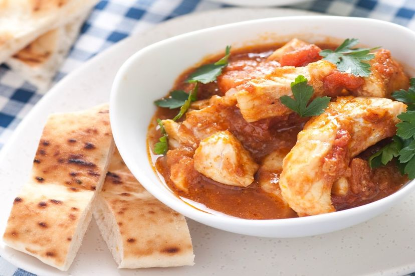 Featured_fish_curry_main