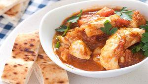 Thumb_fish_curry_main
