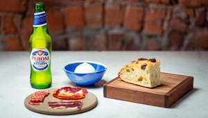 Thumb_the_house_of_peroni_food_1__1_