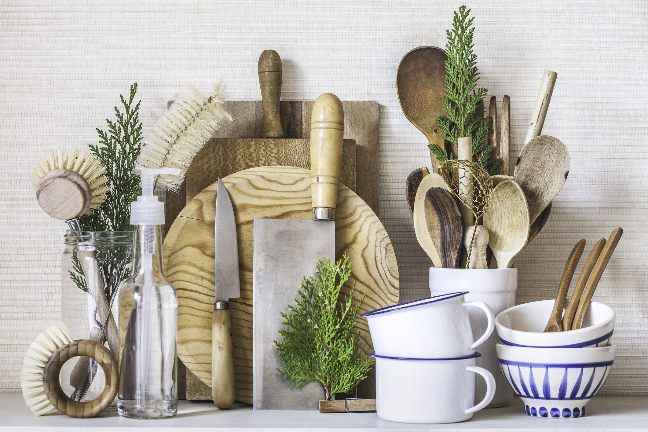 Eco_kitchen_getty