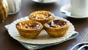 Thumb_pasteis_de_nata_getty