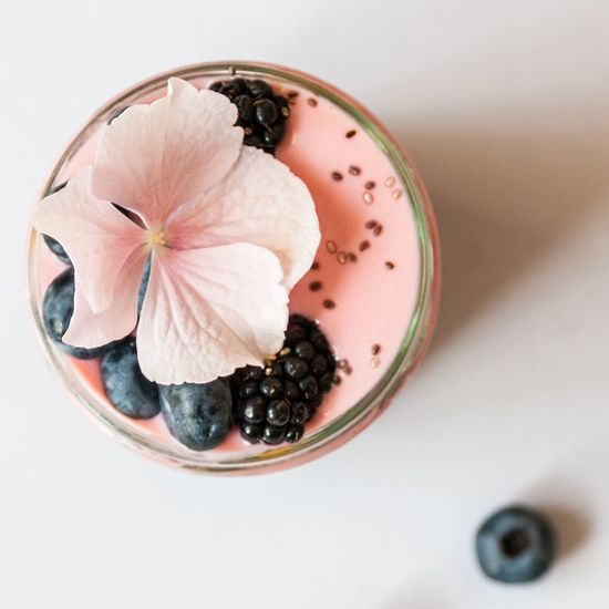 Featured_pink_drink_alex-loup-sbdjadrnsby-unsplash_edit