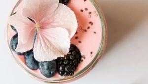 Thumb_pink_drink_alex-loup-sbdjadrnsby-unsplash_edit