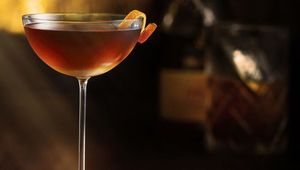 Thumb_remy_martin_cocktail_corpse_reviver