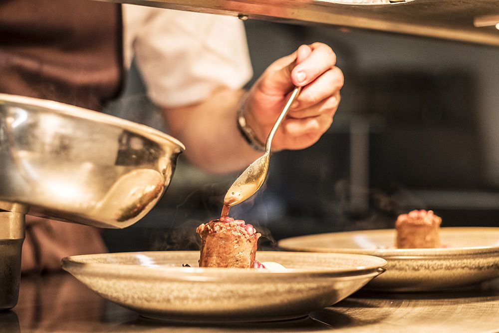 Gettyimages-chef