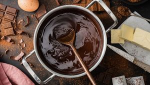 Thumb_gettyimages-chocolate