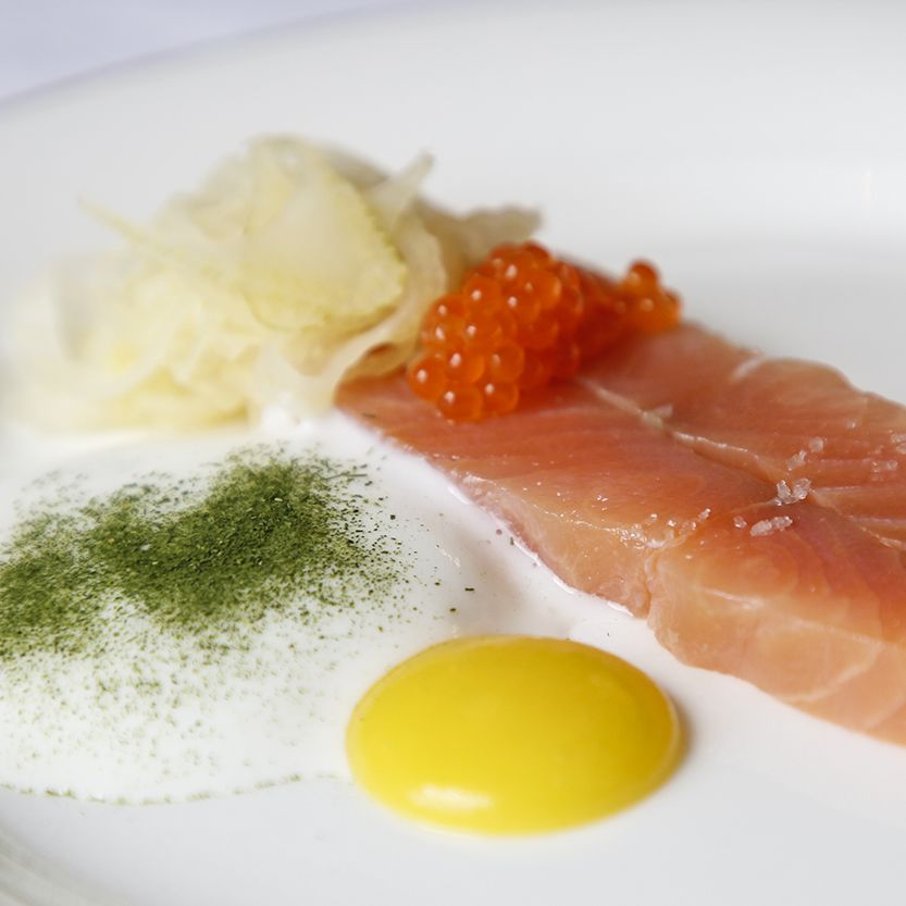 Salmon_starter_rotya_19_paul_sherwood_196_food_and_wine_awards_edit