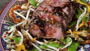 Thumb_wood_roasted_sirloin_hang_dai_edit