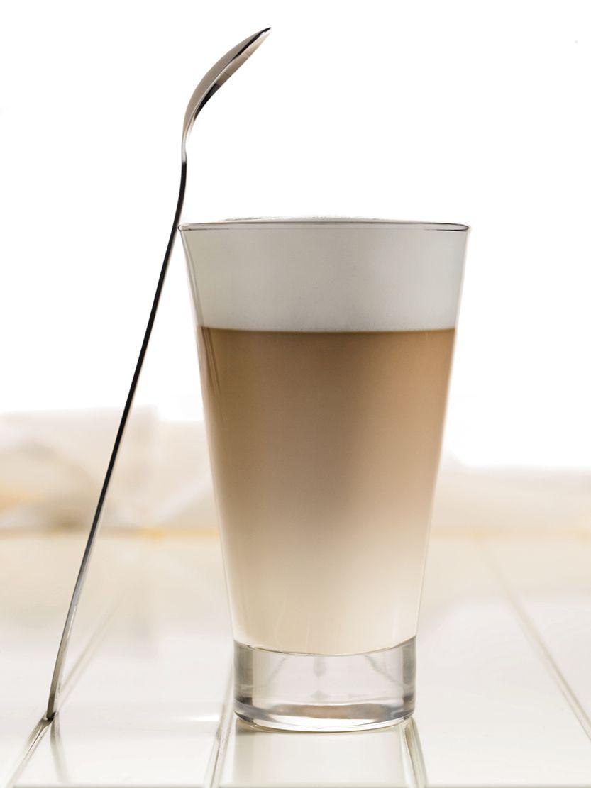 Nespresso_latte_macchiato_edit