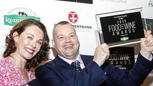 Thumb_michael_s_128_food_and_wine_awards_edit