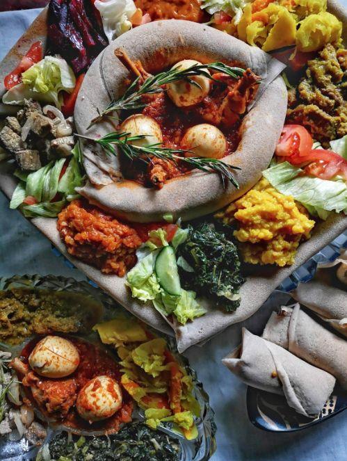 Gursha_food_main