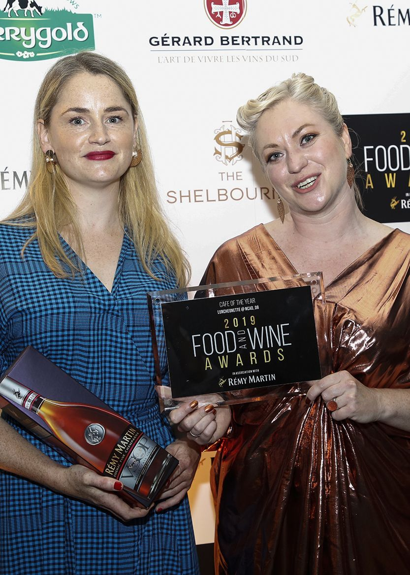 Luncheonette_107_food_and_wine_awards_edit