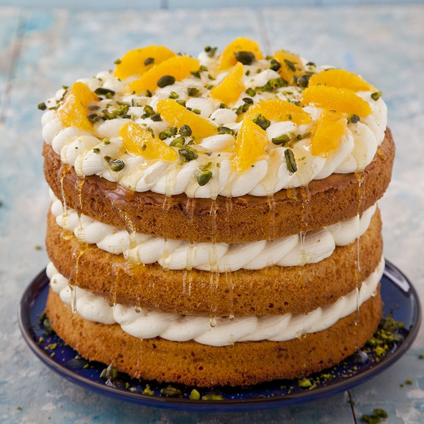 53_orange_cake_8934_edward_hayden_edit