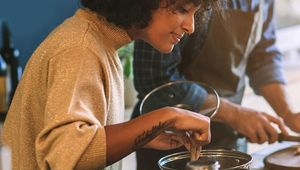 Thumb_cooking_woman_gettyimages-1062249974_edit