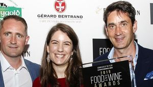 Thumb_cathryn_aimsir_121_food_and_wine_awards_edit