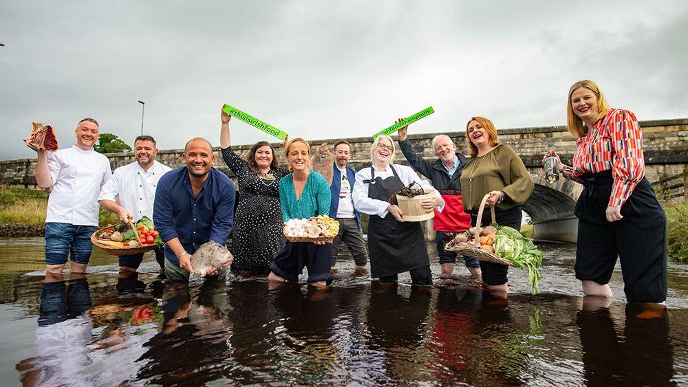 Irish_food_champions_belcoo14_edit