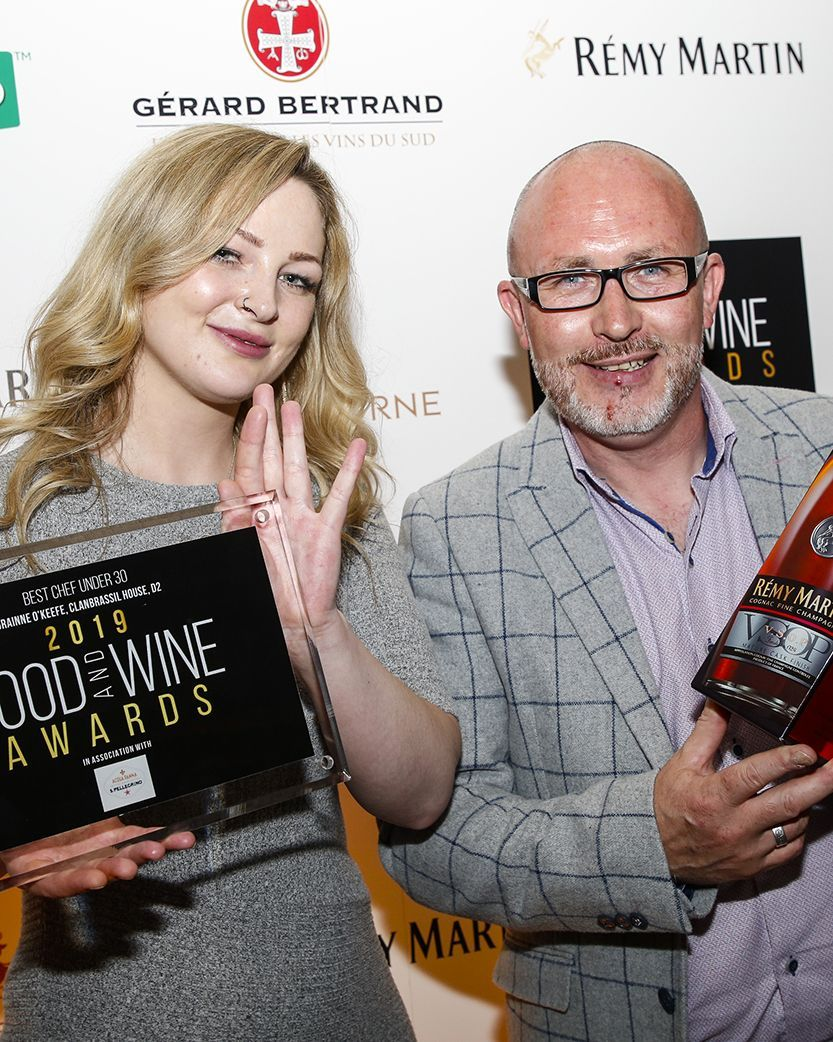 Grainne_o_keefe_163_food_and_wine_awards_main