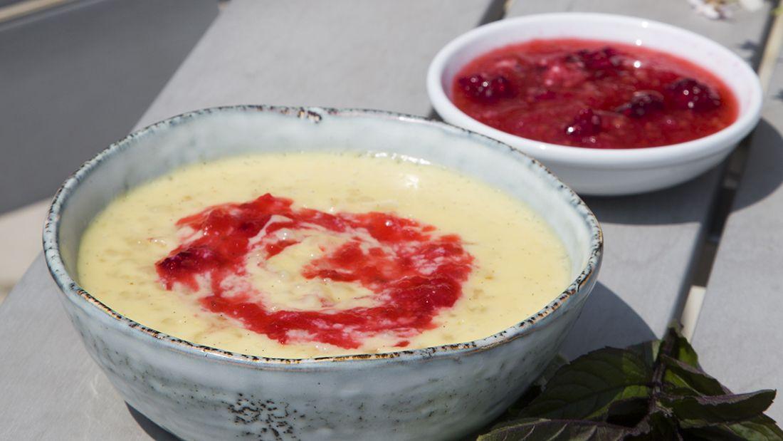 Rice_pudding_10_pudding_u52b9476_main