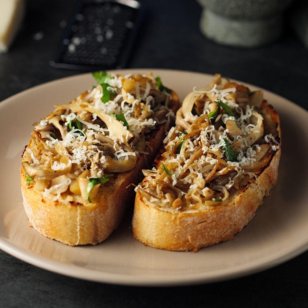 Mushrooms_on_toast_gettyimages-885484568_edit