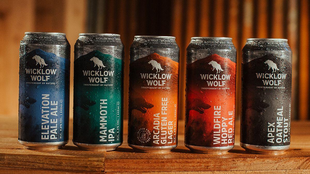 Wicklow_wolf_rebrand_main