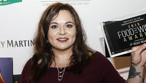 Thumb_roisin_gillen_118_food_and_wine_awards_main